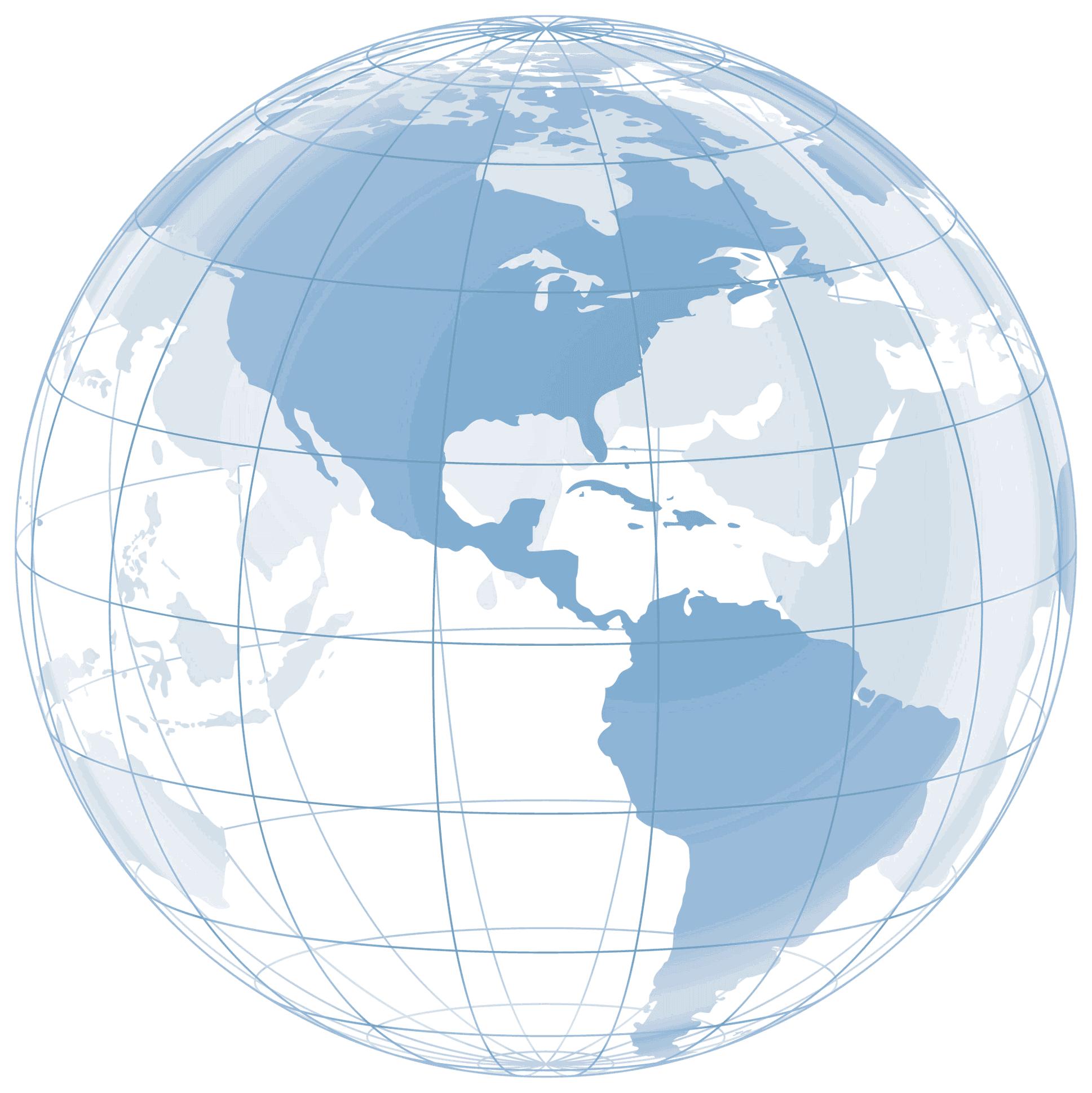 pale_globe_05